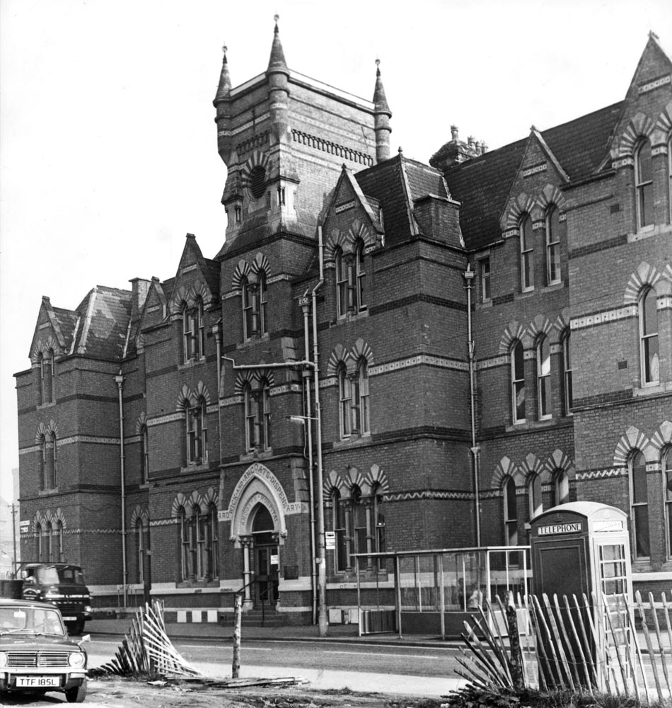 ancoats-hospital-then