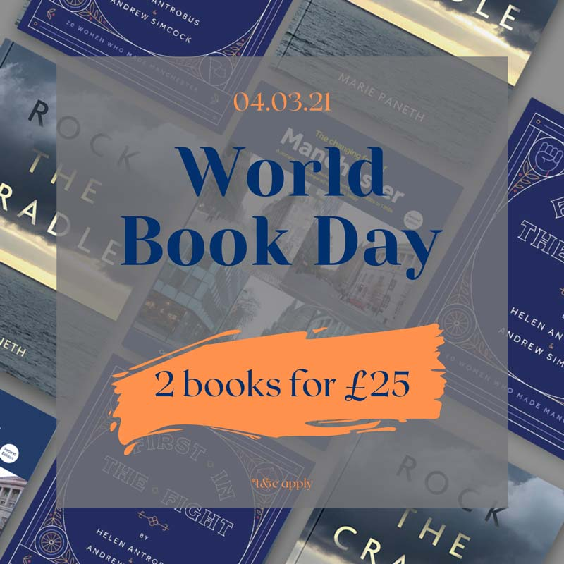 World-Book-Day-sq