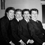Manc-Merseybeat