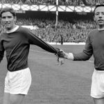 Ball and Stiles 1966